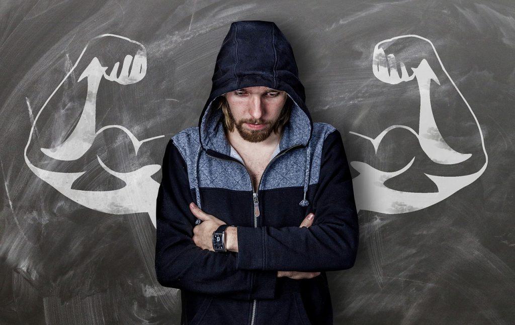 Les raisons de se mettre à la ceinture abdominale : c'est simple et efficace