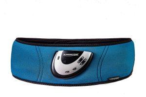 Achat ceinture abdominale Slendertone ABS 5