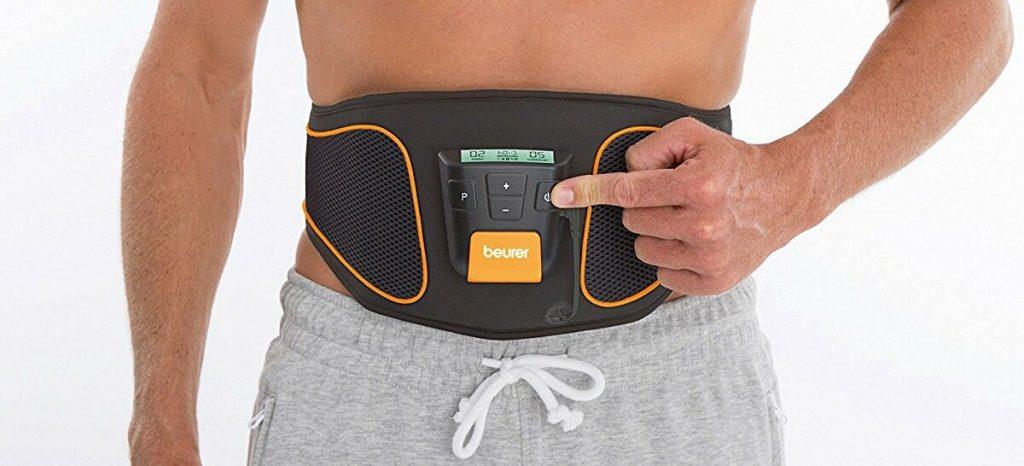 Guide pour choisir ceinture abdominale