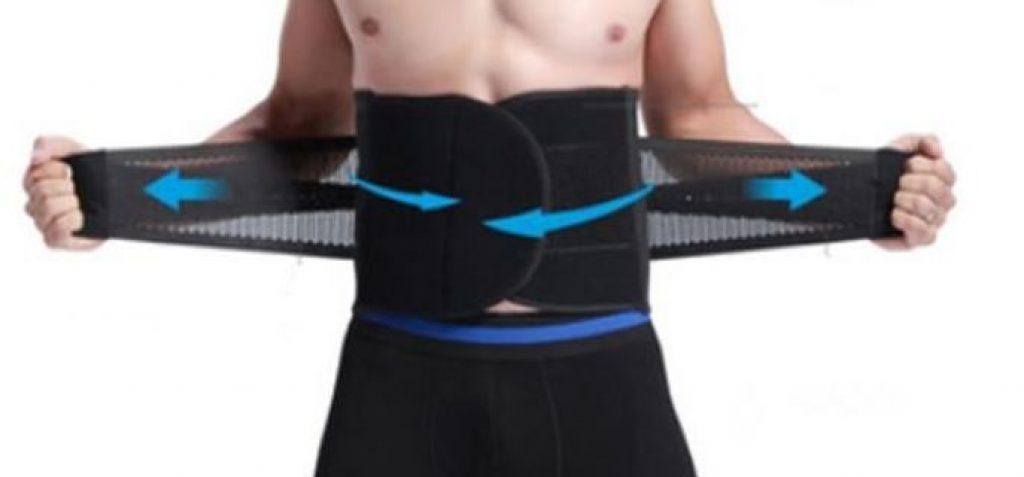 Guide choisir ceinture abdominale amincissante