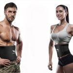 ceinture-abdominale-amincissante